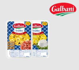 Galbani Pasta Fresca