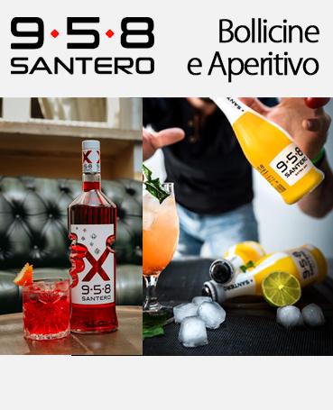958 Santero