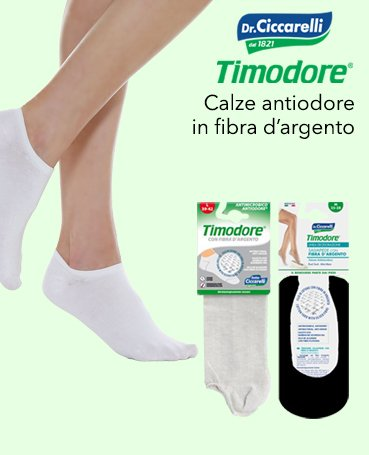 Timodore